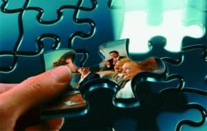 Что такое корпоративная культура